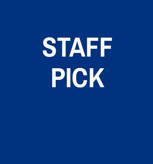 status flag